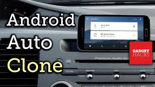 Android Auto: Огляд і повне керівництво користувача