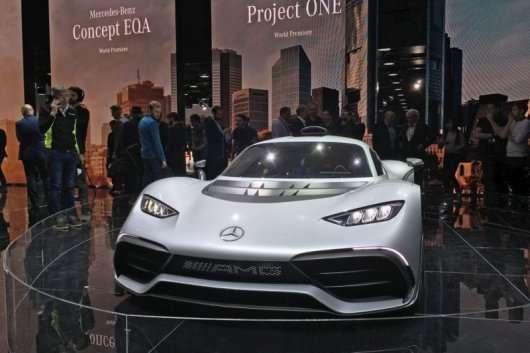 Це елементи дизайну автомобілів які ви ненавидите більше всього