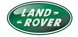 Не новий, але оновлений Range Rover Sport отримав гібридну версію