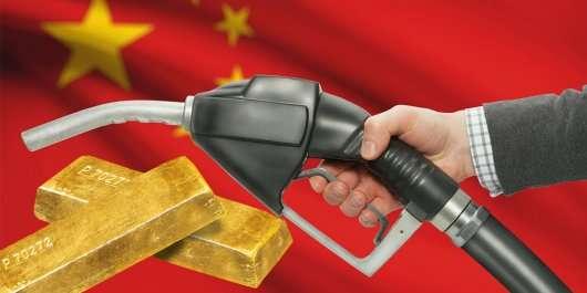 Аналітик прогнозує обвал цін на нафту до 10 доларів