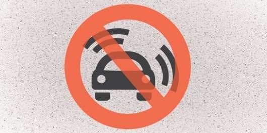 Як зрозуміти що шумить в автомобілі