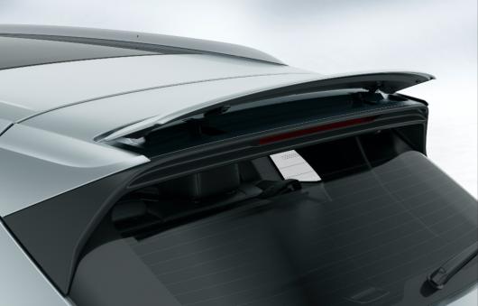 Всі технічні особливості 2019 Porsche Cayenne які роблять його унікальним