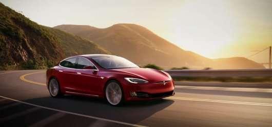 У світі не вистачить корисних копалин для того щоб зробити електроавтомобілі масовими