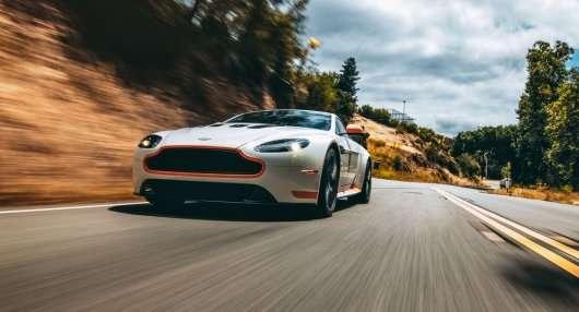 Сучасні автомобілі, які стануть класикою в майбутньому