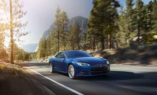 25 найгірших автомобілів, коли-небудь тестованих Consumer Reports