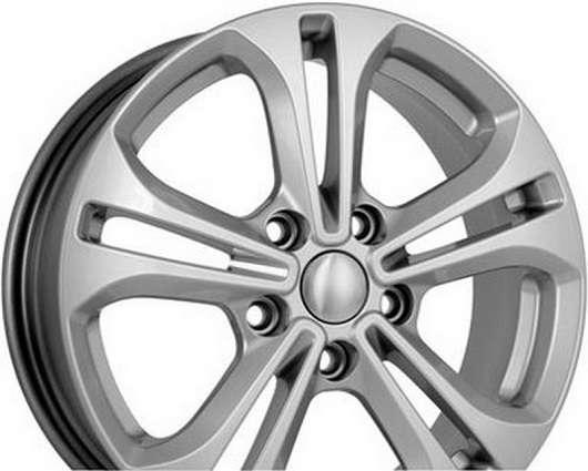 Росстандарт повідомив про відкликання небезпечних колісних дисків у Росії