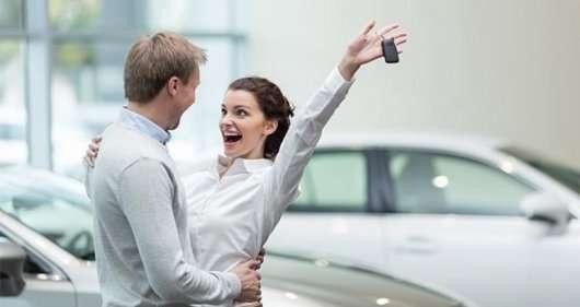 Чому покупка навіть дешевого автомобіля може сильно вдарити по сімейному бюджету