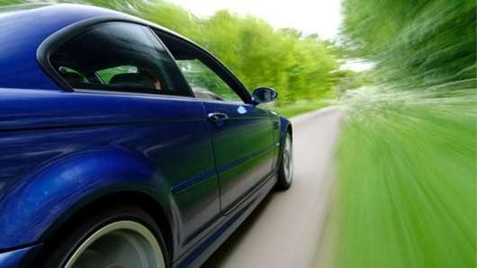 Топ-6 найбільш поширених сценаріїв автомобільної аварії