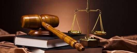 Ось чому якщо інспектор ДПС не прийшов у суд водія не можна позбавляти прав