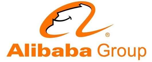 Alibaba створить автомати, які торгують автомобілями