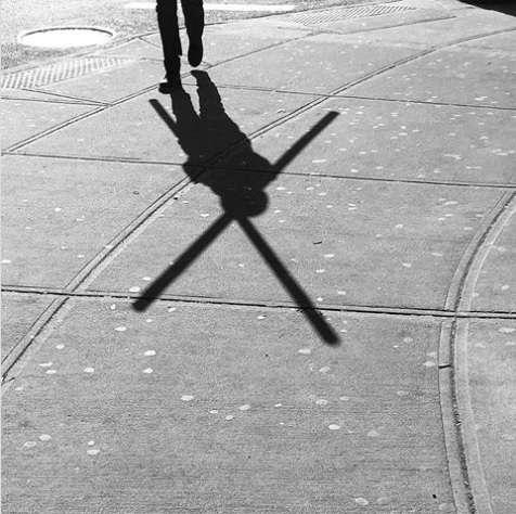 Як стати хорошим фотографом вуличним