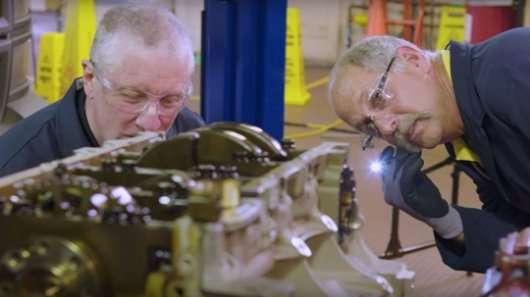 Може моторне масло витримати 30000 км? Ось як інженери тестую моторні масла