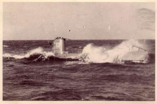 З дна Баренцева моря підняли два американських танка: Відео