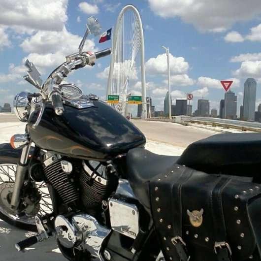 Що потрібно знати початківцям мотоциклістам