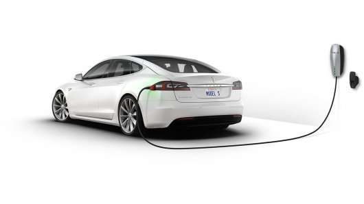 Автомобільні терміни автовиробників — пояснюємо і пояснюємо