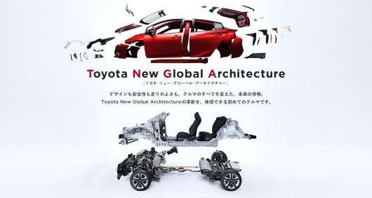 Які автомобілі краще: Lexus або Toyota?