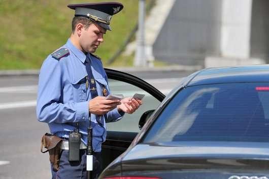 При обміні прав водіїв можуть зобовязати повторно здавати іспити