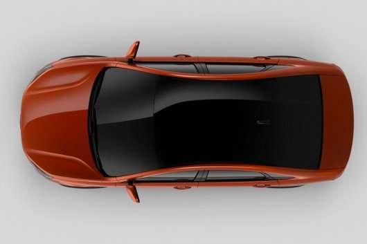 «Кросовер» Lada Vesta Cross, скоро початок продажів