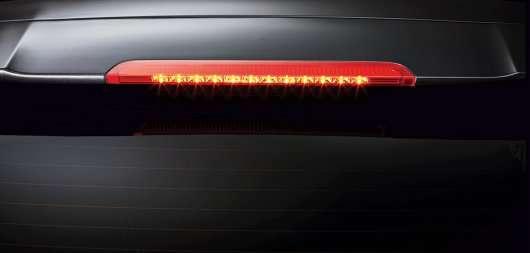 Нова рестайлінгова версія кросовера Kia Sorento 2018 подешевшала
