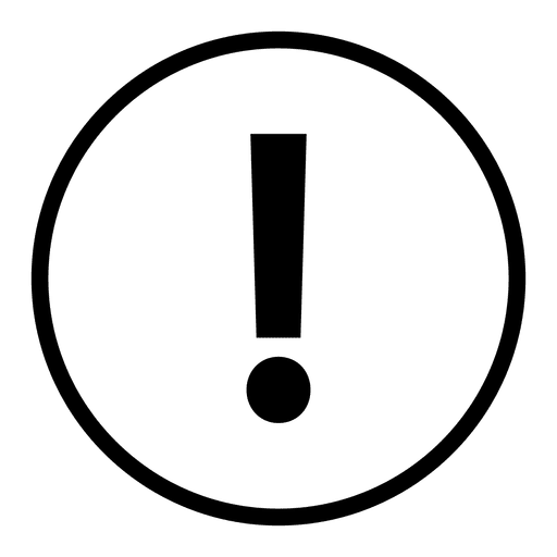 3 індикатора на приладовій панелі які не можна ігнорувати