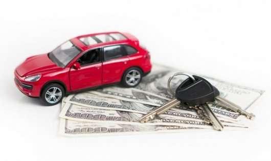 КАСКО може не компенсувати вартість викраденого авто: визначення ВС