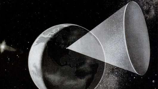 Десять самих дивних космічних озброєнь