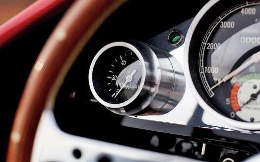 Реальний автомобіль і його первісна модель – в чому відмінності?