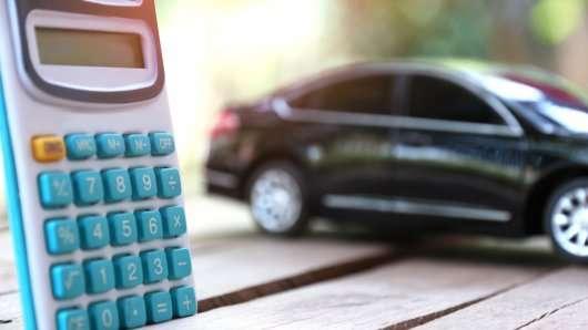 Кредит на покупку автомобіля: Важливі поради