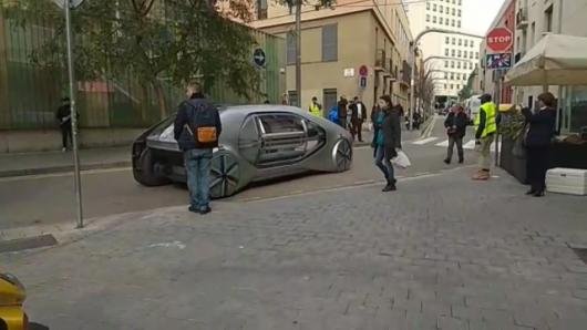 Всі очікувані дебюти Женевського автосалону