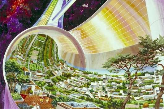 Яким буде світ до 2100 року