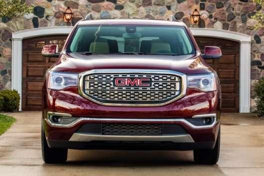 Топ-10 найгірших автовиробників 2018 року: Consumer Reports