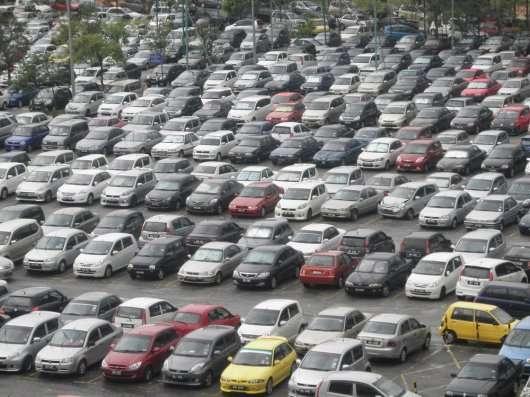 8 причин, чому володіти старою машиною краще, ніж нової