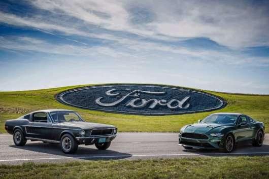 Найцінніші автомобільні бренди в світі: 2018 рік
