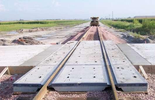 Мінтранс готовий підняти штрафи за перетин залізничних переїздів у 5 разів