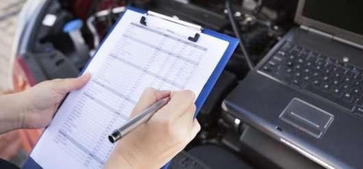 Мінтранс розробив нові правила передрейсових оглядів автомобілів