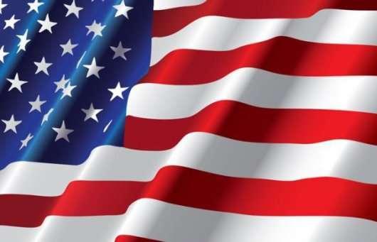 Порівняння авторинку США і Росії: Що можна купити у них і у нас